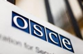 OSCE trains Moldovan armed forces in secure handling and storage of small arms and light weapons