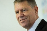 Iohannis wants re-examination of law on Republic of Moldova repayable loan