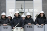 Moldovan PM warns of new riots, casualties