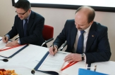 Moldova signs the Energy Community accession protocol