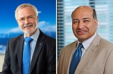 EBRD and EIB Presidents to Moldova for first joint international visit