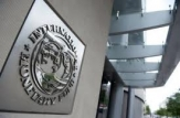 IMF Executive Board Concludes Second Post-Program Monitoring Discussions with the Republic of Moldova