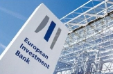 EU Bank supports the modernisation of Moldova's railways with 50 million EUR