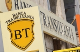 EBRD and Banca Transilvania join forces to become majority shareholders of Moldova's Victoriabank