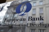 EBRD welcomes Banca Transilvania's acquisition of Victoriabank stake