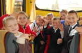 World Bank grants extra USD 1 mln boost for education in the Republic of Moldova