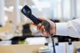 Volume of Sales on Fixed Telephony Market Continues to Decrease