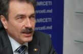 ANRCETI presented results of its activity in 2012 and priorities for 2013