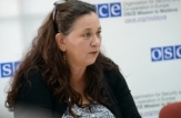 OSCE launches campaign against gender violence in Moldova