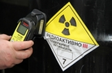 OSCE Mission to Moldova continues removal of ionized radiation sources from Transdniestria