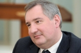 No Decision to Withdraw Transdnestr Ammo – Rogozin