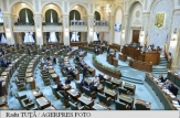 Romanian Senate adopts official reply to US ambassador Pettit's statements on Moldova